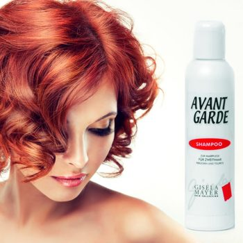 peruki syntetyczne szampon
