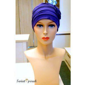 turbany