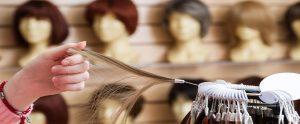 sklep z perukami